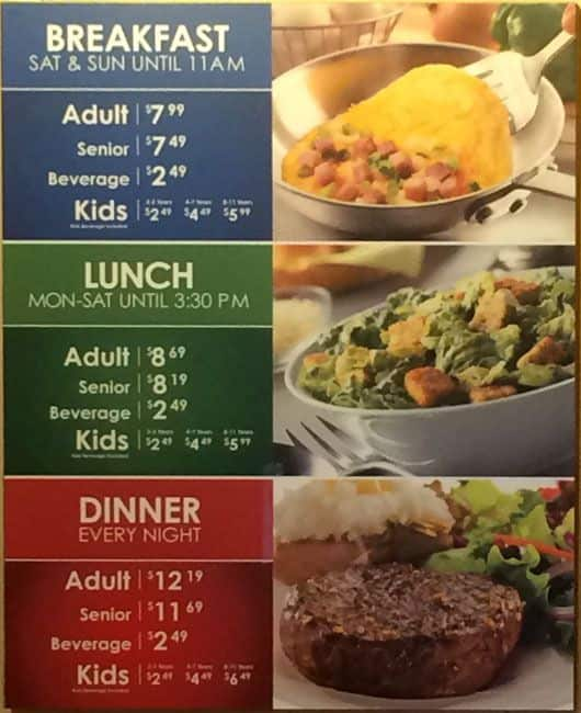 hometown buffet menu menu for hometown buffet san leandro san rh zomato com hometown buffet breakfast lunch and dinner hours hometown buffet lunch dinner hours