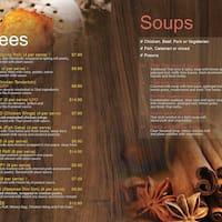 Home No 9 Thai Cuisine, Bowral, Bowral - Urbanspoon/Zomato