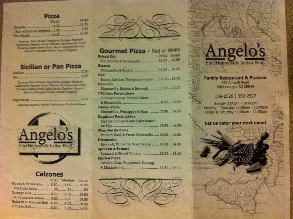 victors pizza hillsborough nj coupon
