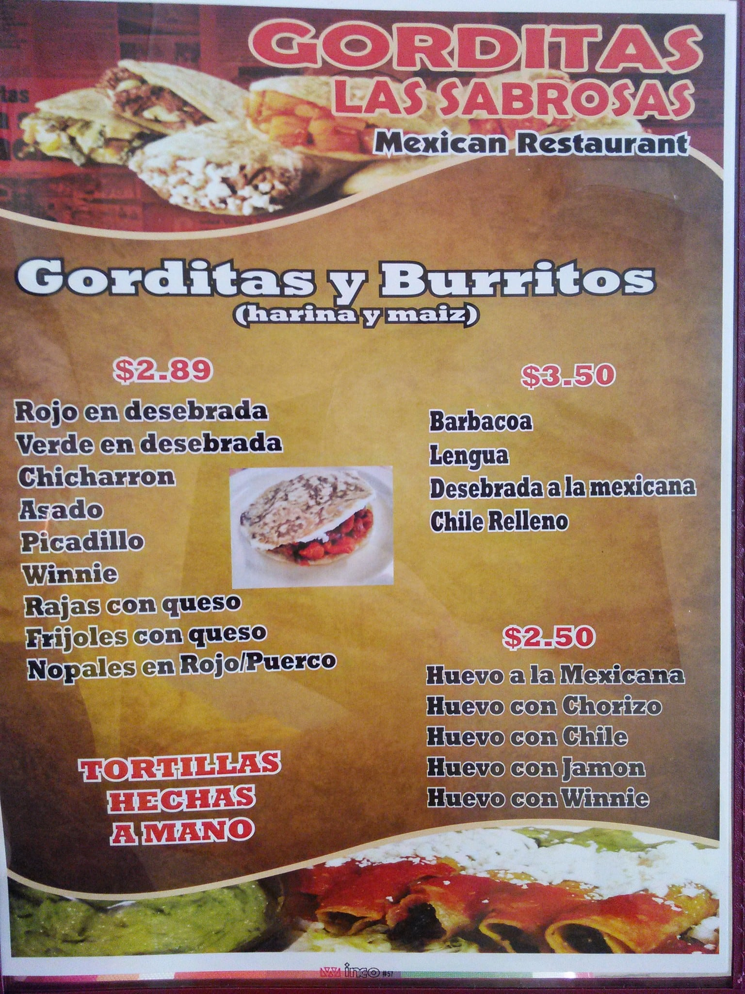 restaurants in el paso tx open on thanksgiving
