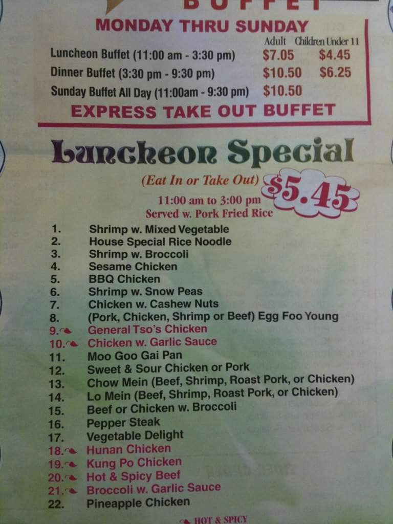 super buffet bemidji bemidji super buffet bemidji bemidji