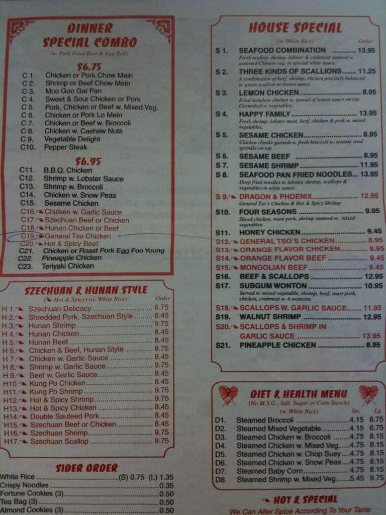 super buffet menu menu for super buffet bemidji bemidji super buffet menu menu for super