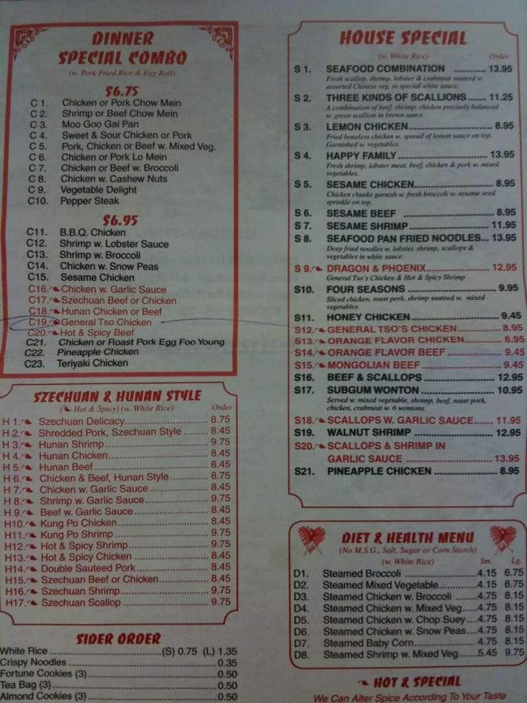 super buffet menu menu for super buffet bemidji bemidji super buffet menu menu for super
