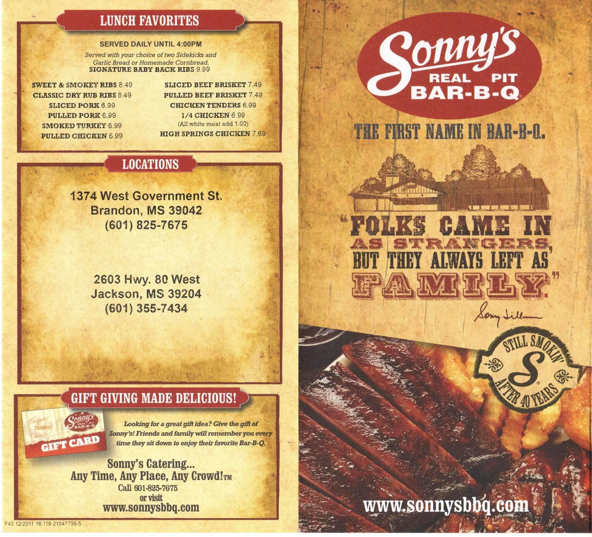 sonny's blues essays
