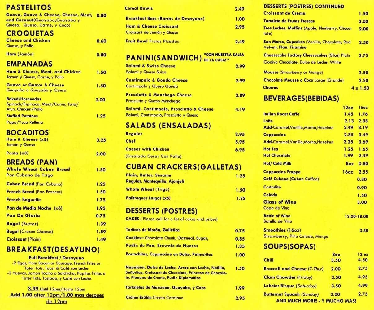 Http Www Menupages Com Restaurants Cafe  Menu