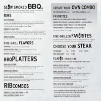 recipe: smokey bones menu [38]