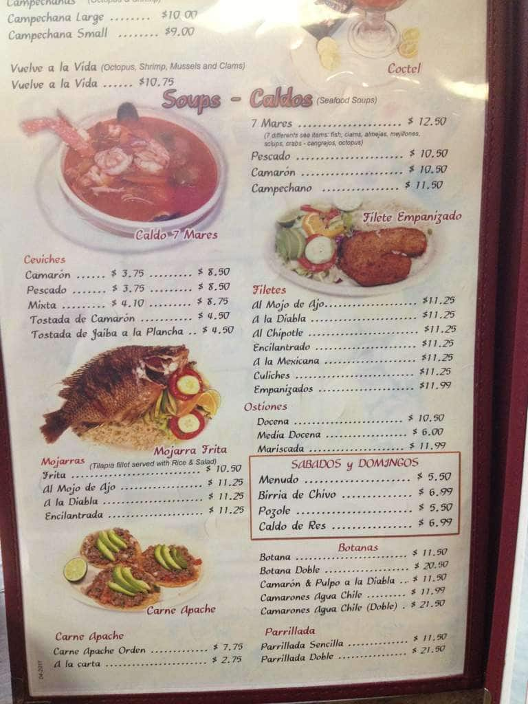 Veneno Restaurant Near Me