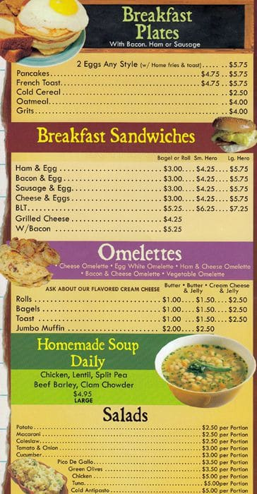 hook up restaurant menu Los suenos resort restaurants the hook up restaurant and bar great breakfasts and a full lunch menu make the hook-up your home away from home.