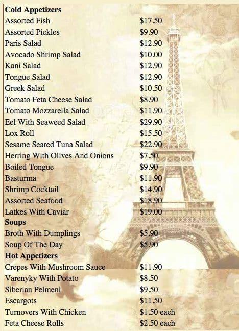 restaurants in bucks county serving thanksgiving dinner