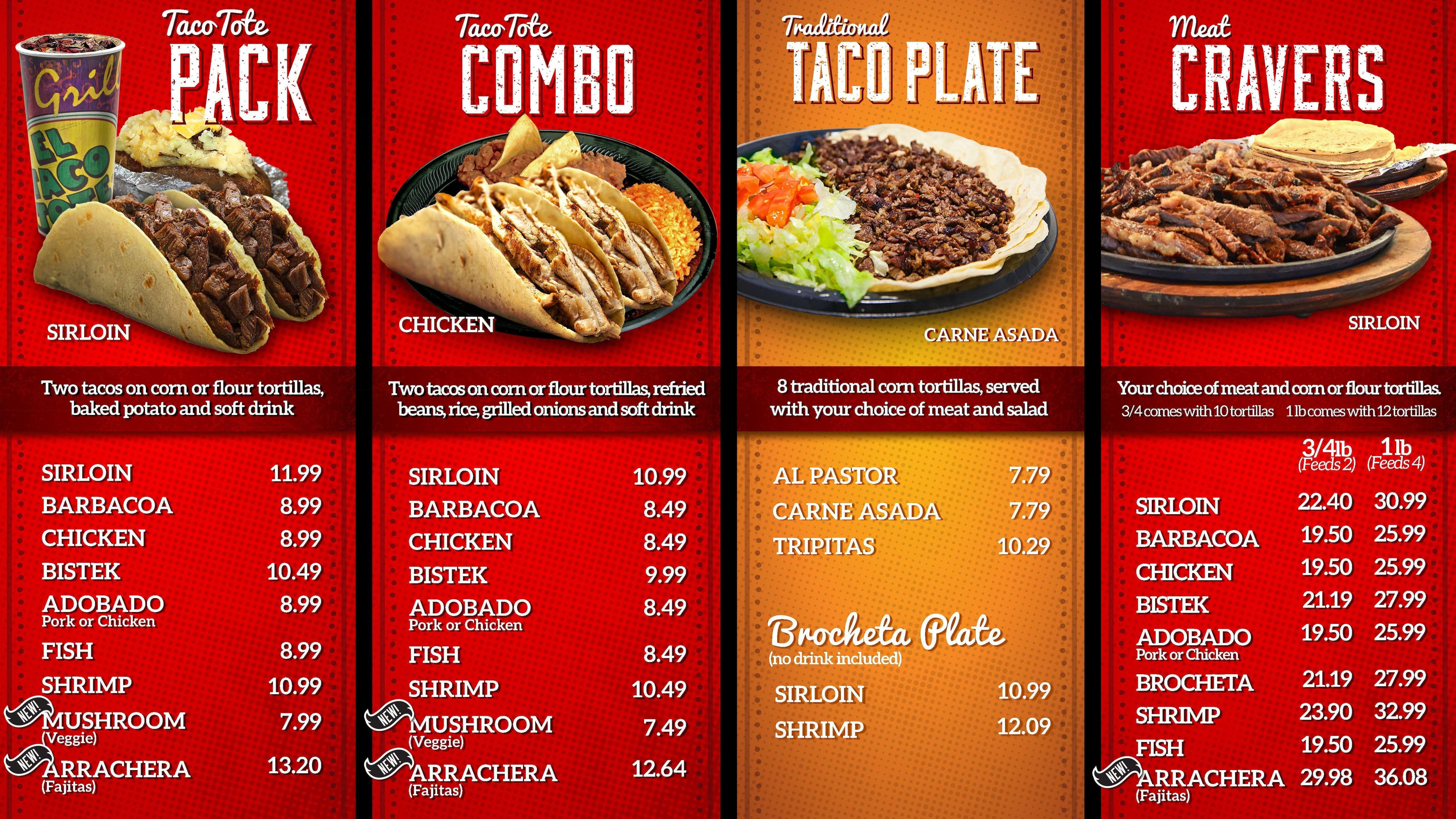 Taco Time Locations Kelly S Roast Beef Locations Elsavadorla