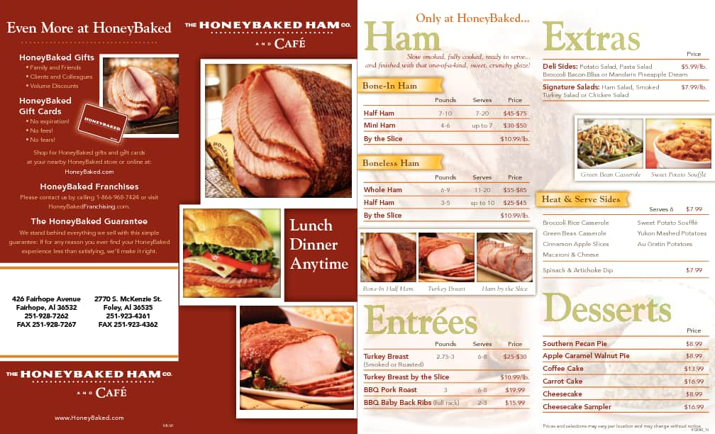 Virginia Hickory Smoked Country Ham-Cooked Boneless Southern Hickory Smoked&Cured Shop Best Sellers · Read Ratings & Reviews · Explore Amazon Devices · Fast ShippingBrands: Honeybake, HoneyBaked, Honey Baked Ham, Burton, Honey-Can-Do and more.