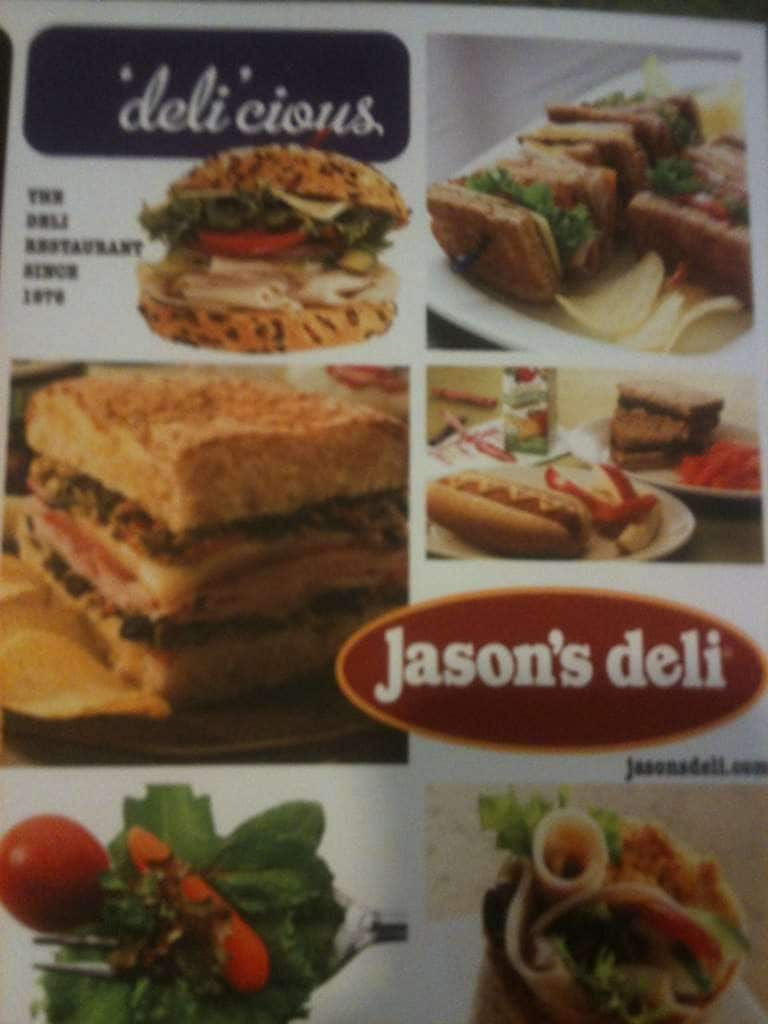 photo relating to Jason's Deli Printable Menu identify Jasons Deli Catering Obtain Similar Key terms Guidelines