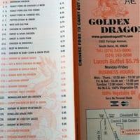 Golden dragon menu south bend debolon thaiger pharma fake