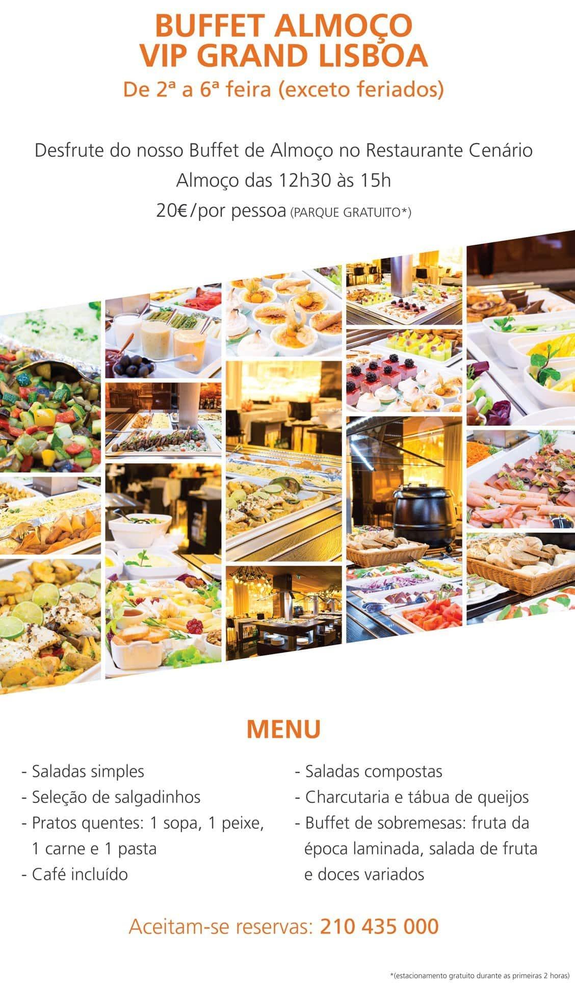 Grand Buffet De Cuisine Elegant Lunch Buffet Cafe De Nimes With