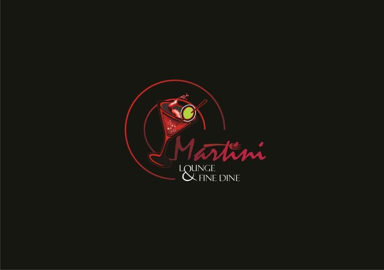 100 martini logo martini wallpapers reuun com