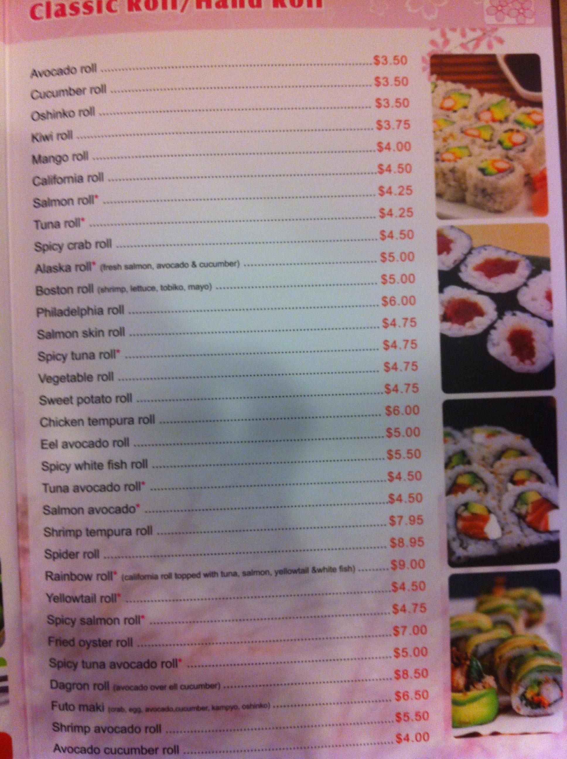Best Asian Food Austin Tx
