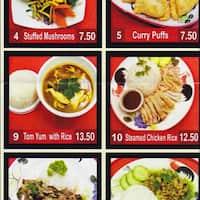 recipe: thai express menu malaysia [33]