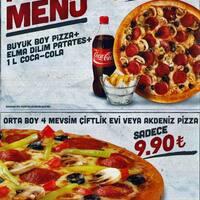 Pizza Hut Bahçelievler Ankara Zomato Turkey