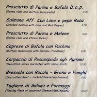 recensioni mimi 39 e coco in zona navona pantheon a roma