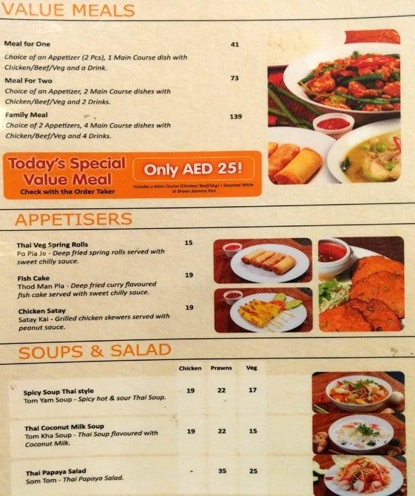 recipe: thai express menu malaysia [13]