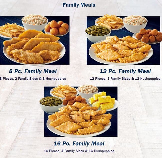 graphic regarding Long John Silvers Printable Coupons identify Lengthy john silvers coupon codes 2018 / September 2018 Coupon codes