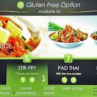 recipe: thai express menu malaysia [29]