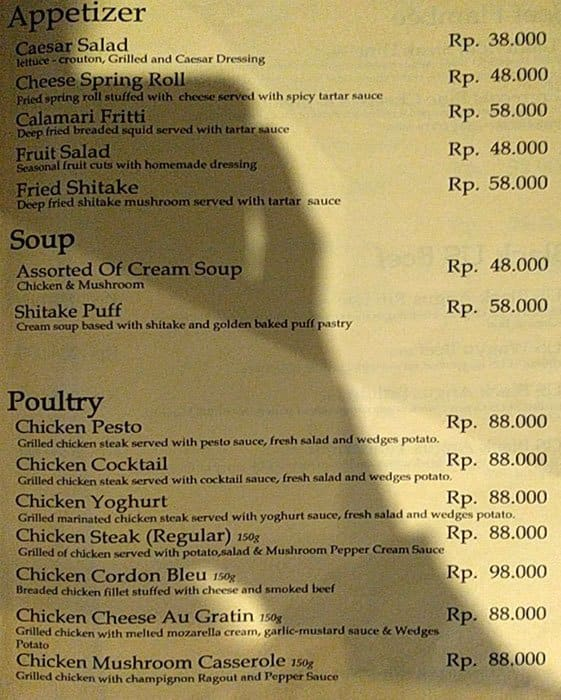 the peak resort dining menu menu for the peak resort dining sersan rh zomato com