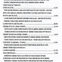 39ff1dc00 Chef Zorba s Cuisine