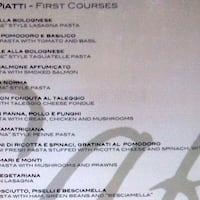 Recensioni Caffè Martini in zona Duomo a Milano - Zomato Italia
