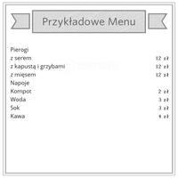 Viva Bistro Wola Warszawa Gastronauci Zomato