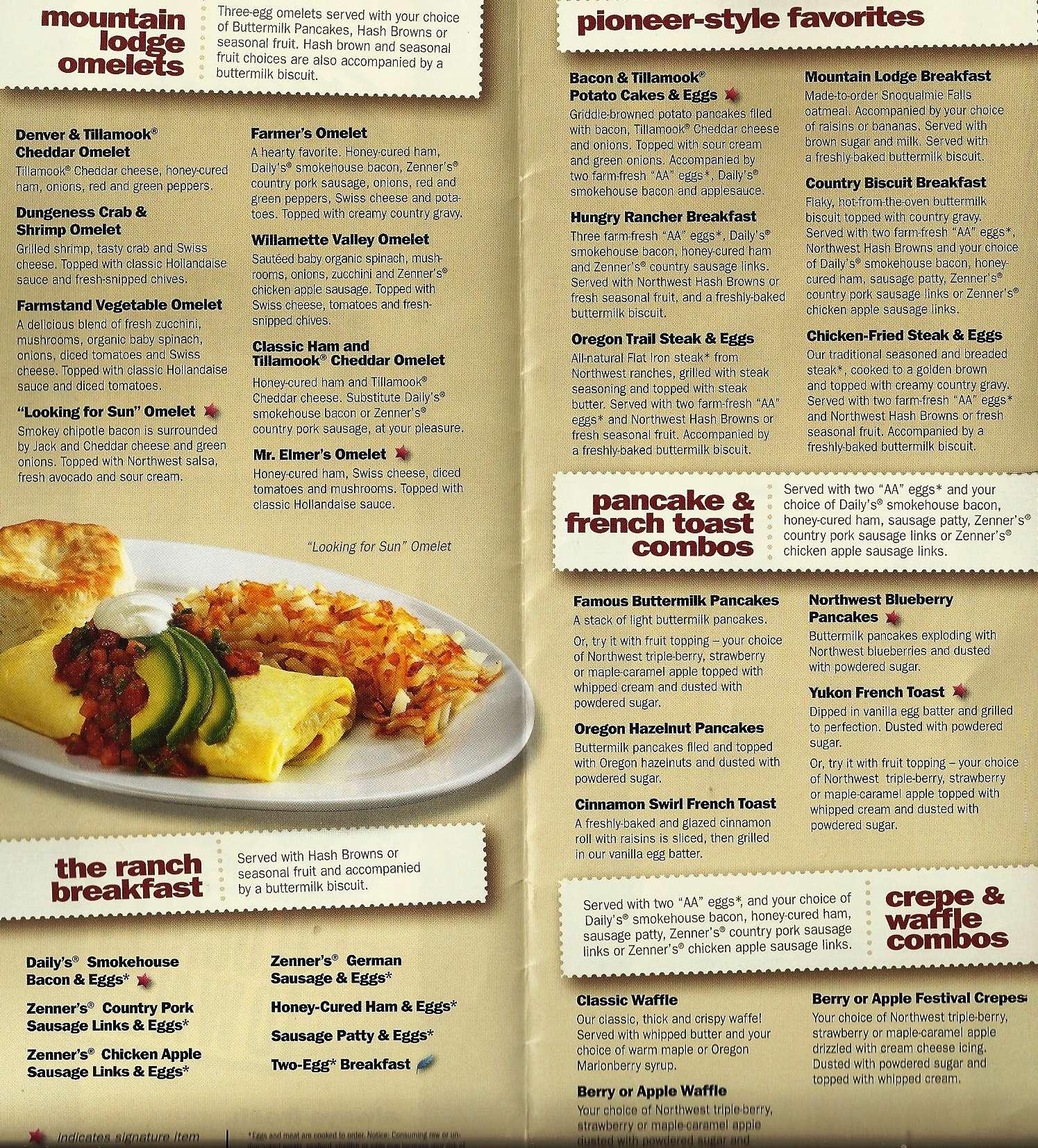 how to change order restaurant menu motopress