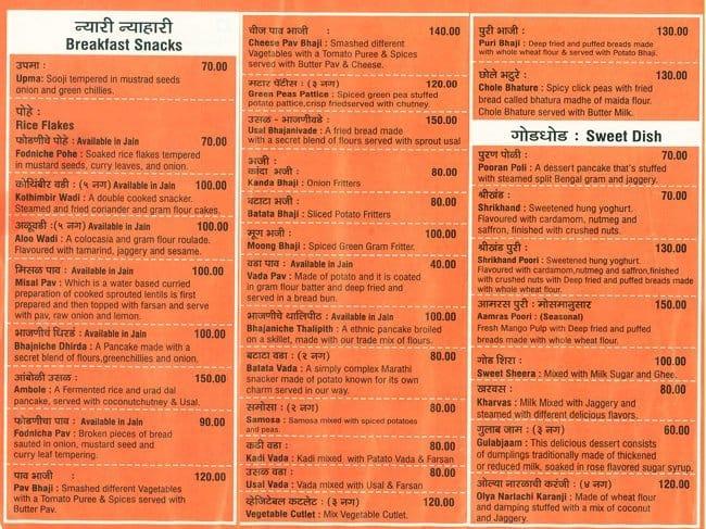 Mom 39 s kitchen menu menu restauracji mom 39 s kitchen for W kitchen verbier menu