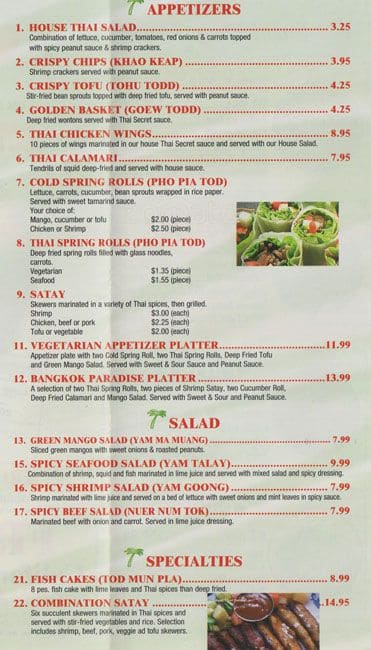 Love Sushi Restaurant - Jefferson City, MO | OpenTable