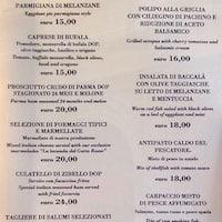 Recensioni La Locanda Del Gatto Rosso In Zona Duomo A Milano