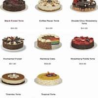 Cake Shop Onehunga