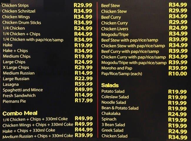 Cuisine cuisine berklays cuisine design ideas for African cuisine braamfontein