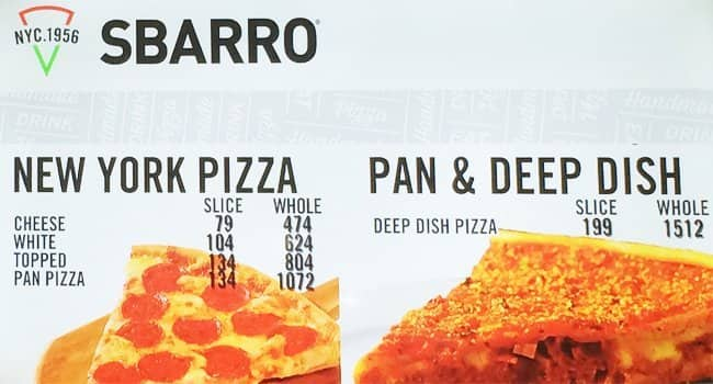Papa John's primarily takes carryout and delivery orders, although some stores have tables and chairs for dining in. Franchise owners pay a one-off franchise fee of $25, per restaurant, then a royalty fee of 5% of net sales, plus a charge for advertising of 8% of net sales.