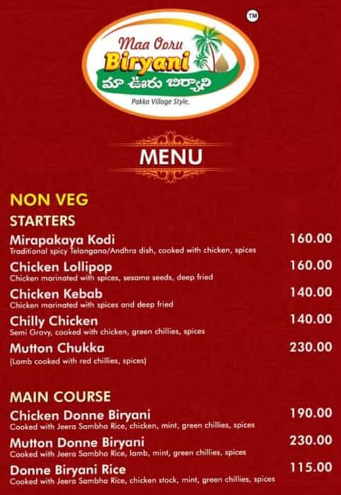 Recenzie užívateľov na reštauráciu Mehfil Restaurant, Nizampet, Hyderabad Recenzie na.