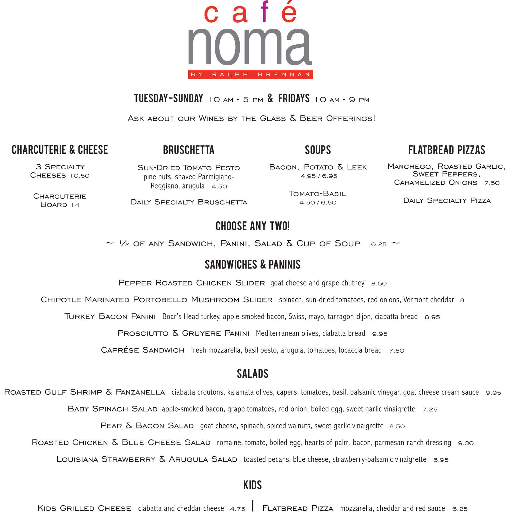 Related Keywords Amp Suggestions For Noma Restaurant Menu