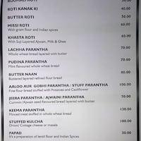 Invitation ashok vihar phase 2 new delhi zomato scanned menu for invitation stopboris Gallery