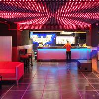 North Cash Reviews >> Club Hollywood, Sector 82, Mohali - Zomato