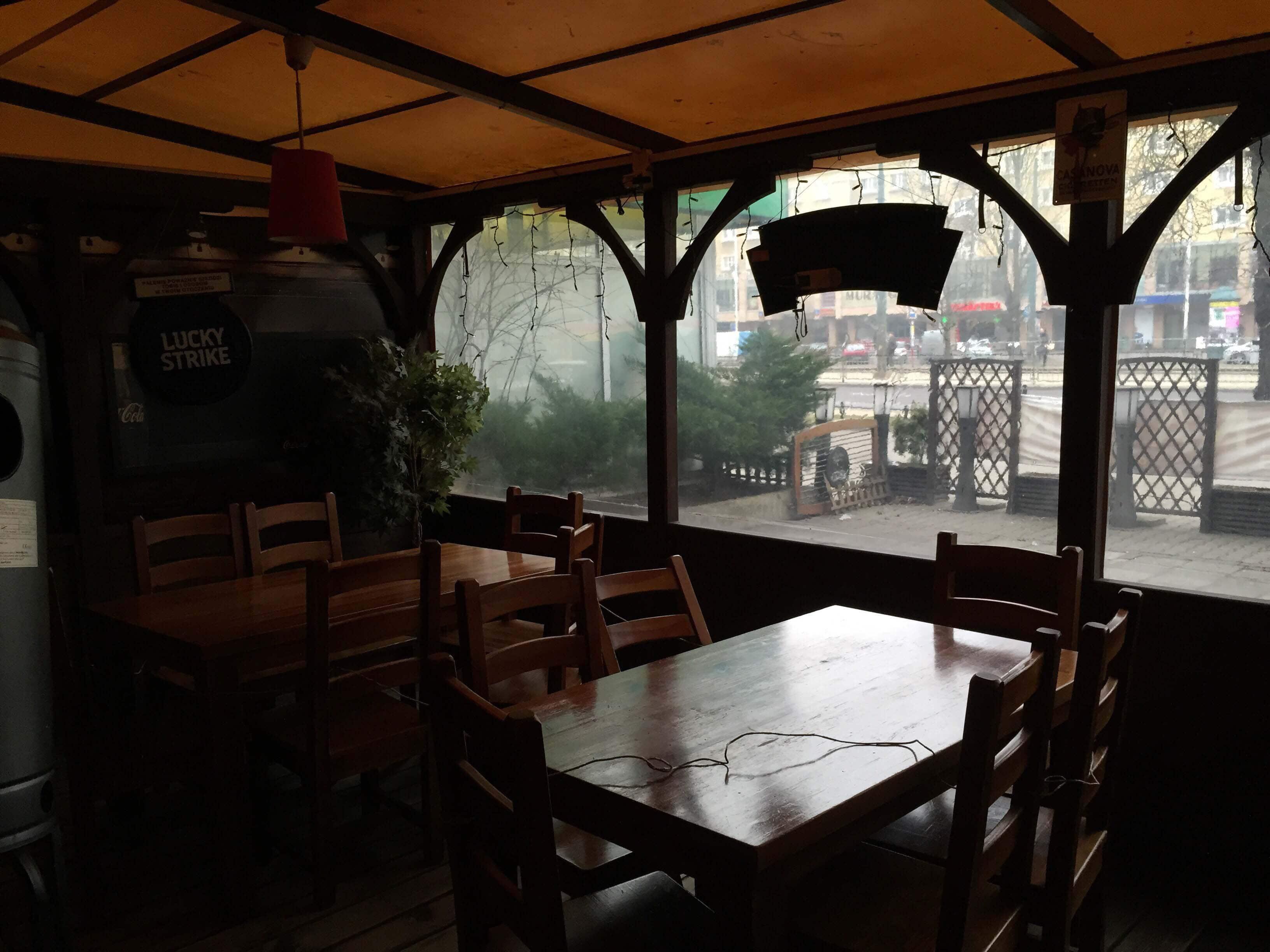 Filipiński serwis randkowy Dubai