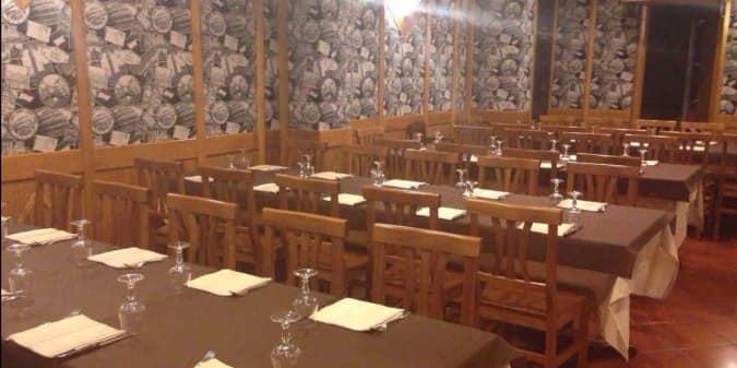 Good good pizzeria a roma foto del menu con prezzi zomato italia - Pizzeria con giardino roma ...