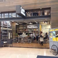 Capital Kitchen Chadstone Reviews