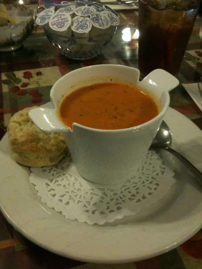 Cafe Dartmouth Ma