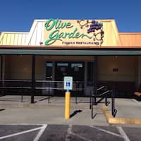 olive garden italian restaurant silverdale photos - Olive Garden Silverdale