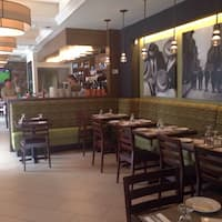 Acquista Trattoria Fresh Meadows New York City