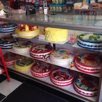 Valencia Bakery Photos Pictures Of Valencia Bakery Bronx New York