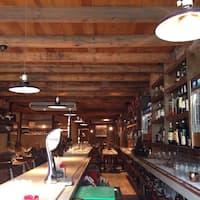 Bocca Di Bacco Hell S Kitchen 54th St New York New