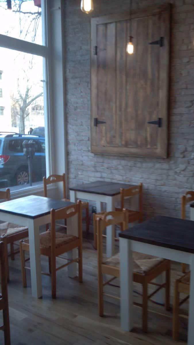 Avlee Greek Kitchen Reviews